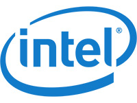 Suppliers of Intel